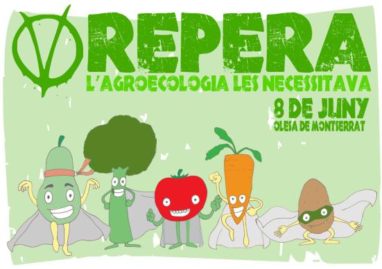 lareperaV