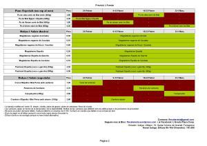 Previsió Aresta_Febrer 2015-page-002