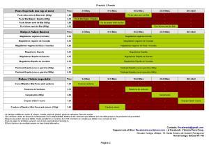 Previsió Aresta_Març 2015-page-002
