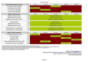 Previsió Aresta_Juny2015-page-002
