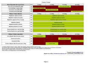 Previsió Aresta_Maig 2015-page-002
