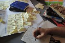 Investigació-Acció-Participativa