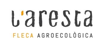 l'aresta_logo_fleca