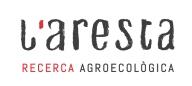 l'aresta_logo_recerca