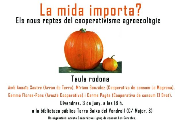 taula_rodona_2016_p