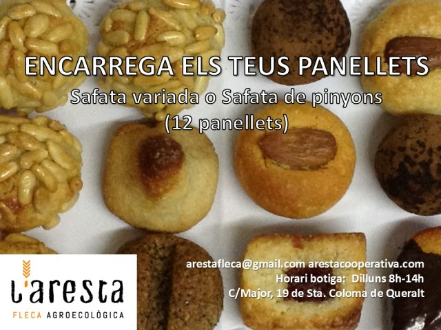 aresta_cartell-panellets