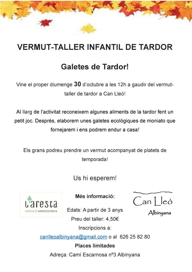cartell-taller-30-doctubre-pdf