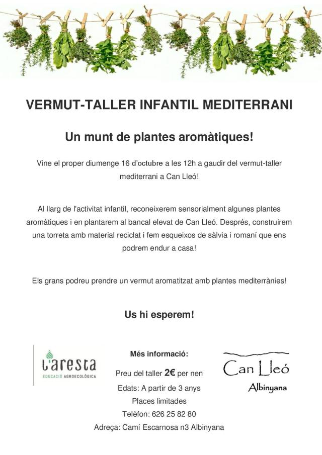 vermut-taller-can-lleo-16-d-octubre-page-001