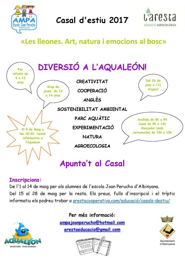 cartell casal d estiu (Autoguardado)-page-001