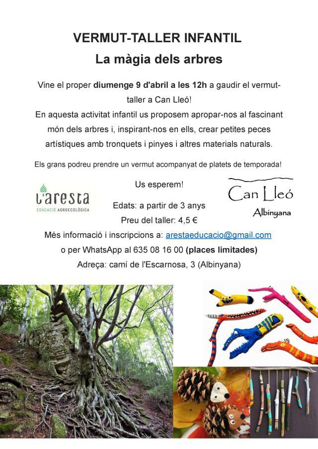 cartell_arbres_9abril