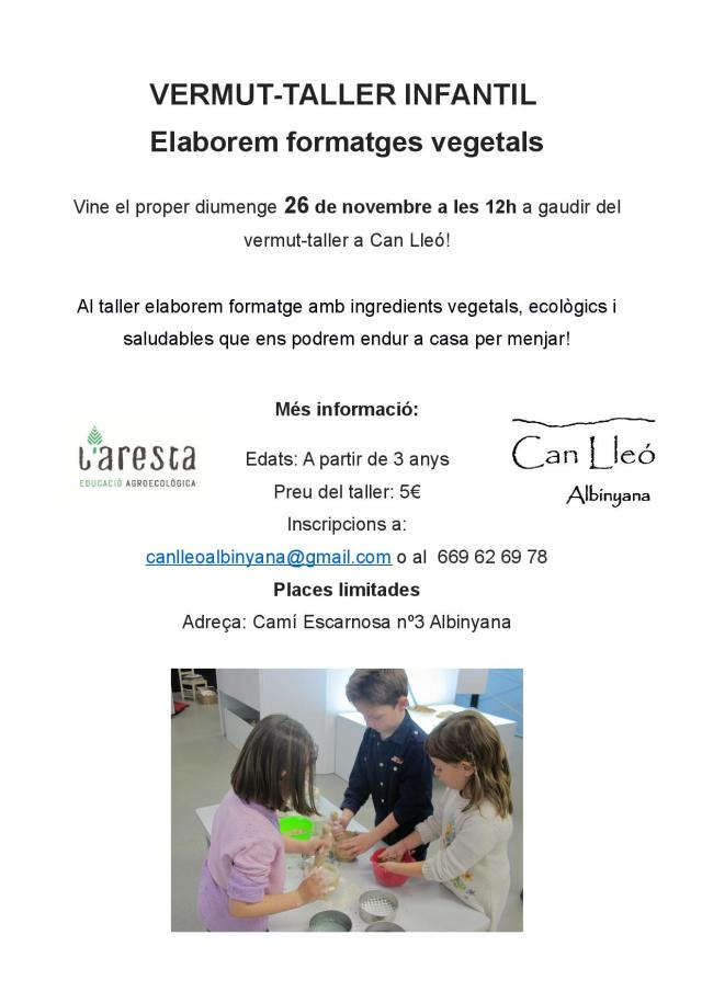 cartell taller 26 novembre 2017-page-001