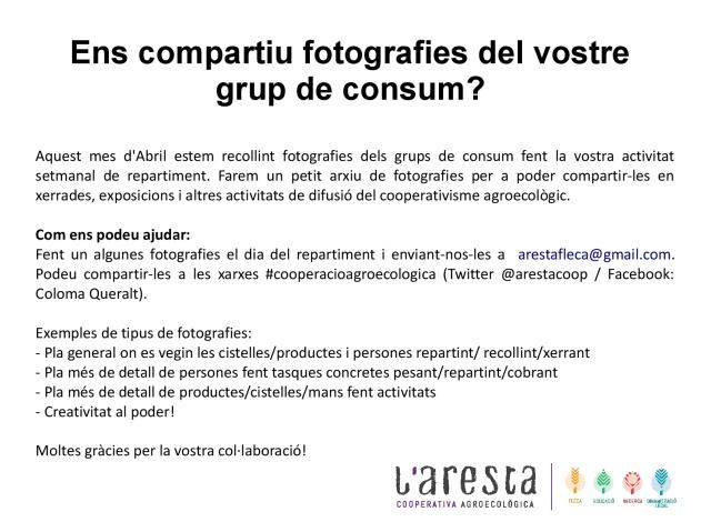 2018_04 Col·laboració Fotos Coopes Consum.jpg