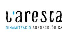 logo dla